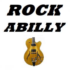 Productos de Rockabilly – Tu tienda online.