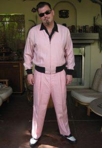 pantalones-hombre-rockabilly