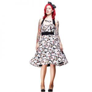 vestido-mujer-rockabilly