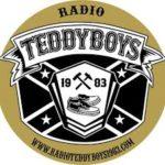 radio teddyboys 1983