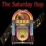 the saturday hop radio