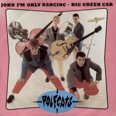 rockabilly-bands-rockabilly-the-polecats