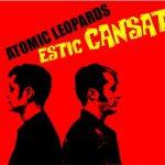 atomic leopards - cansat
