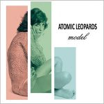 atomic leopards - modelcover