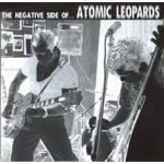 atomic leopards - negative