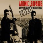 atomic leopards - portadabarcelona