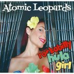 atomic leopards - rockabillyhulagirl