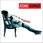 atomic leopards - somnis