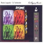 atomic leopards - technicolor
