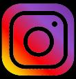 instagram todorockabilly