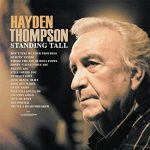 hayden_thompson - stnding tall