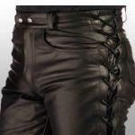 Pantalones-Rockeros-Hombre