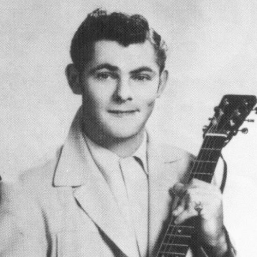 Sun Records Legends – Charlie Feathers