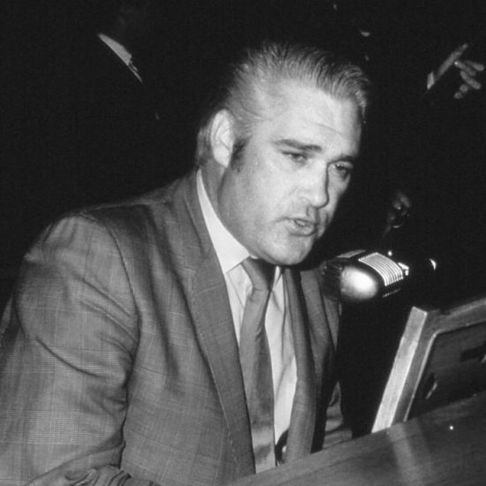 Sun Records Legends – Charlie Rich